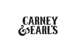 Carney_and_earls