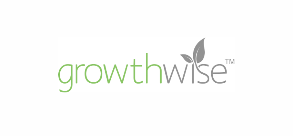 Growthwise