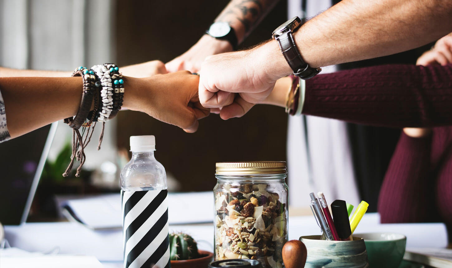 How To Hire Your A Team